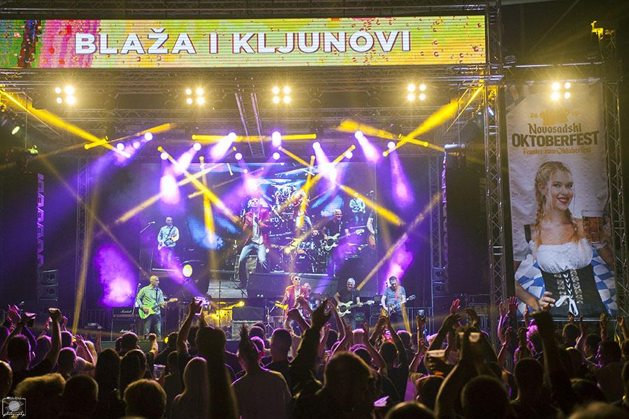 blaza_i_kljunovi_3