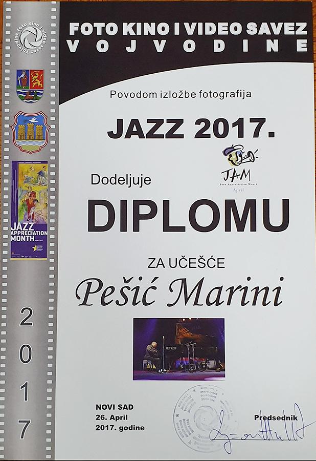 jazz_2017_4