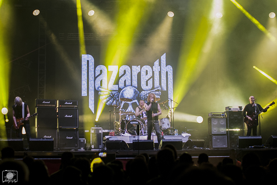 nazareth_2
