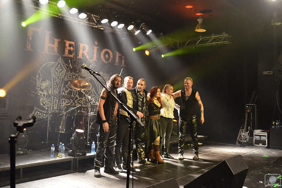 therion_9